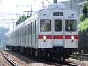 Dsc07753