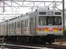 Dsc03231