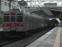 Dsc01273